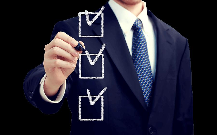 Регистрация юридических лиц в Астане